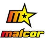 Malcor1