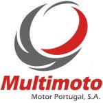 Multimoto