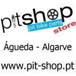 PitShop
