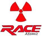 RaceAtomic